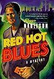 Red Hot Blues (Artie Cohen Mysteries)
