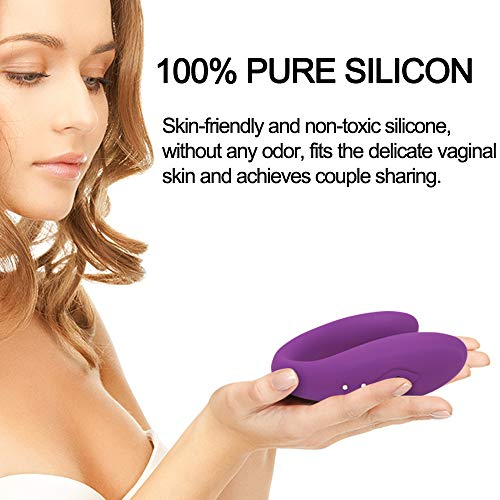 G-Spot-Vibrators-Xocity-Clitoral-Nipple-Anal-Vagina-Vibrator-with-10-Vibrations-10M-Remote-Control-Adult-Sex-Toys-with-Dual-Motors-for-Women-Men-Male-Female-Couples-Play
