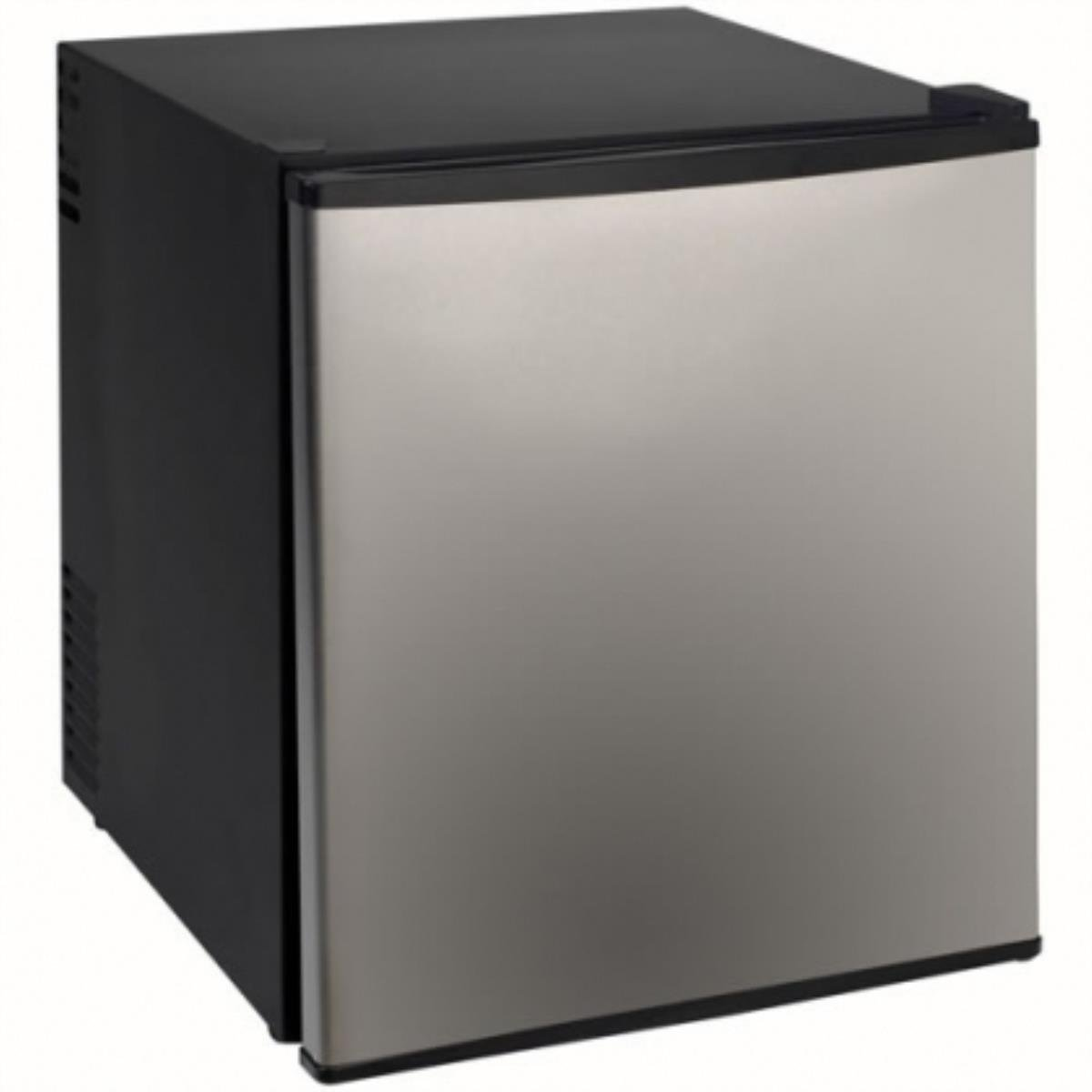 SHP1702SS Superconductor Refrigerator Slide out Reversible Image 1