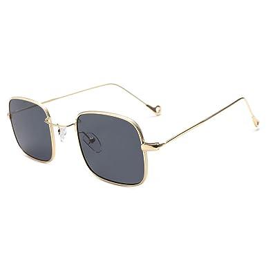 Gafas de Sol Polarizadas 2019, ✿☀ Zolimx Gafas de Sol de ...