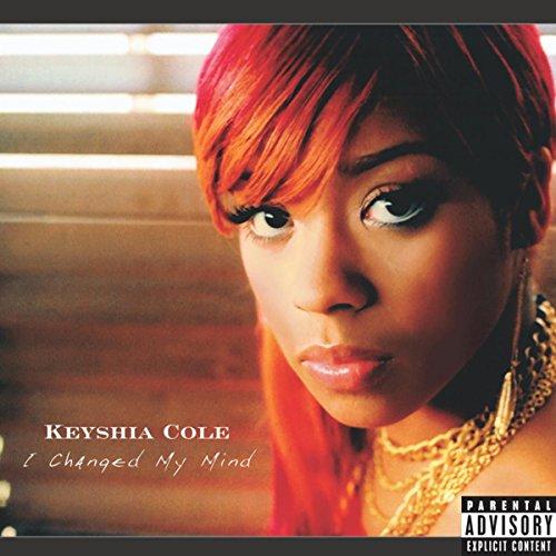 Keyshia cole | songs | allmusic.
