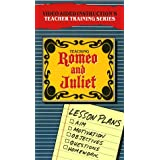 Teaching Romeo & Juliet