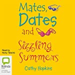 Mates, Dates and Sizzling Summers | Cathy Hopkins