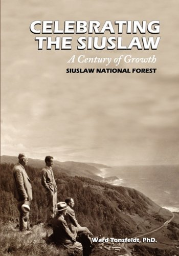 Download Celebrating the Siuslaw: A Century of Growth pdf