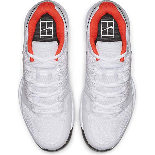 Nike Men's Low-top Sneaker