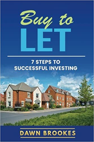 BUY TO LET: 7 steps to successful investing