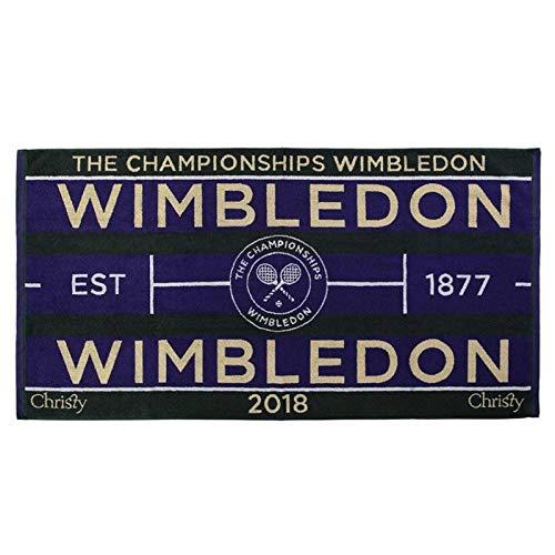Best Tennis Court Accessories