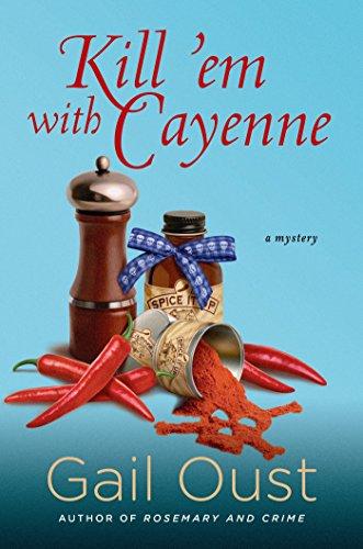 kill-em-with-cayenne-a-mystery-spice-shop-mystery-series-book-2