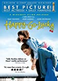 Happy-Go-Lucky [DVD] [Region 1] [US Import] [NTSC]