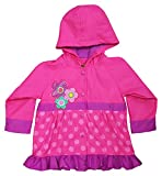 Western Chief Kids Soft Lined Character Rain
