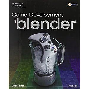 Blender Games Engine
