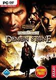 Forgotten Realms - Demon Stone (DVD-ROM)