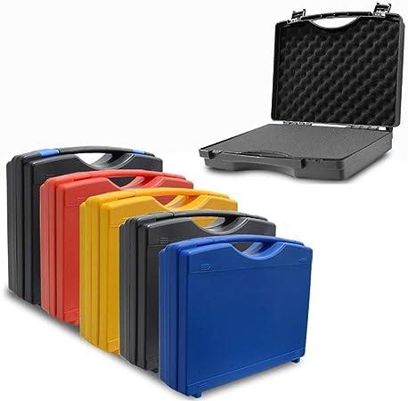 Caja herramientas Caja de almacenamiento caja de herramientas ...