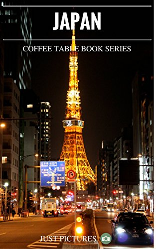 Amazoncom Japan Just Pictures eBook Just Pictures Kindle Store