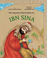 The Amazing Discoveries Of Ibn