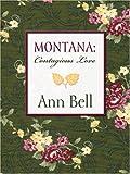 Montana, Ann Bell, 0786273860
