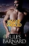 Free eBook - Hard Wood