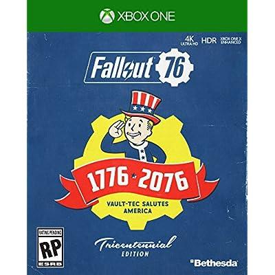 fallout-76-tricentennial-edition