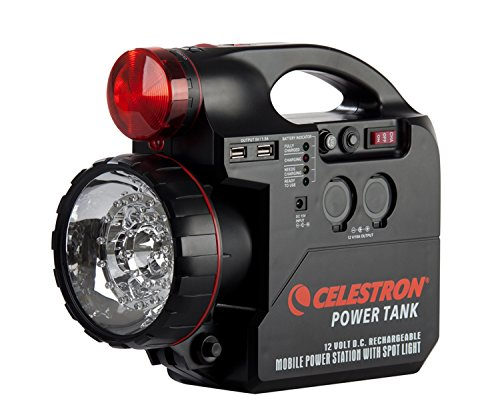 celestron-power-tank