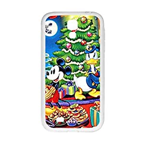 New Style Custom Picture Disney Case Cover For samsung galaxy S4 Case