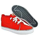 Nike Toki Nd Mens Style: 385444-600 Size: 13