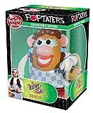 Mrs. Potato Head the Wizard of Oz - Dorothy