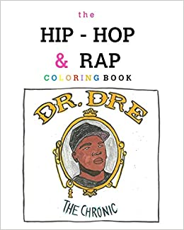 Gangsta Coloring Book Just Got Me A Great Holiday Gift ...