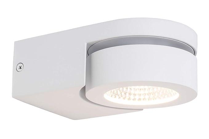 Betling lampada da parete a led sconce light track spot lighting