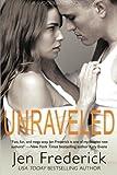 Download Unraveled (Woodlands) (Volume 3) by Jen Frederick (2014-01-19) in PDF ePUB Free Online