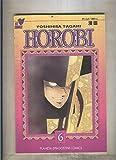 Horobi numero 6