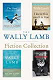 we are water wally lamb - The Wally Lamb Fiction Collection: The Hour I First Believed, I Know This Much is True, We Are Water, and Wishin' and Hopin'