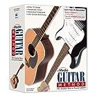 eMedia Guitar Method v4 [Old Version]