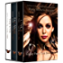 Gypsy Fairy Tale Series Box Set (Once, Far Away, and Ever After)