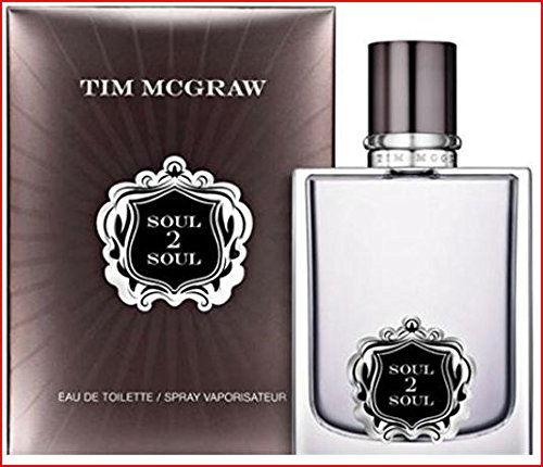 tim-mcgraw-soul-2-soul-eau-de-toilette-spray-1-fl-oz