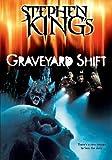 Stephen King's Graveyard Shift (1990)