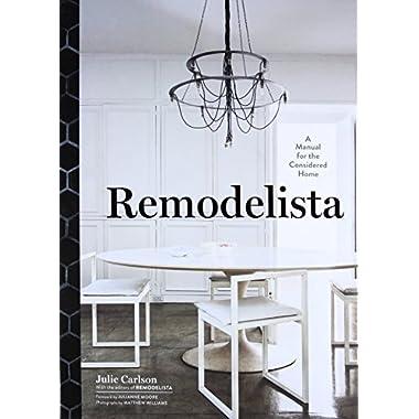 Remodelista