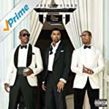 Three Kings [Explicit]