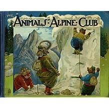 Animals' Alpine Club