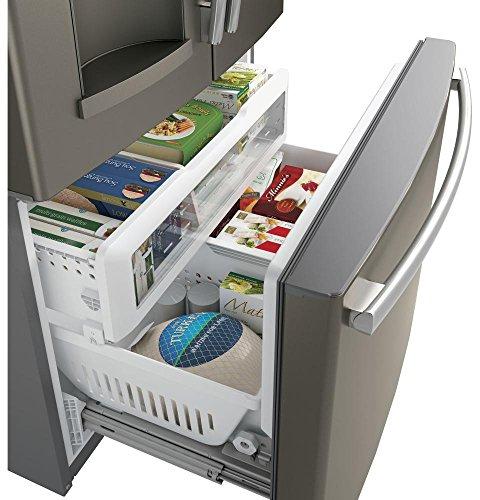 GE GFE28GMKES French Door Refrigerato