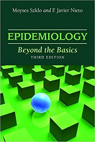Epidemiology beyond the basics 9781449604691 medicine health epidemiology beyond the basics 3rd edition fandeluxe Choice Image
