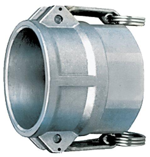 4 Kuriyama ALSH-D400 ST-STL Handle Aluminum Part D 150 PSI 4 Kuriyama of America Inc.