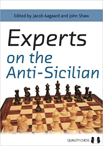 Experts on the Anti-Sicilian 515BeLV0w8L._SX350_BO1,204,203,200_