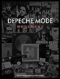 #9: Depeche Mode: Monument