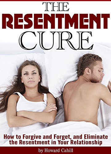 getting over resentment in a relationship