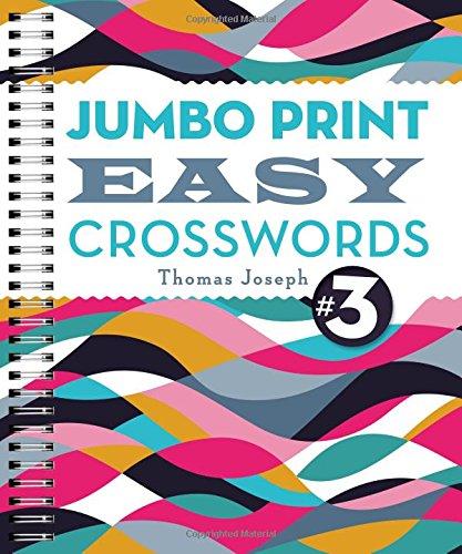 jumbo-print-easy-crosswords-3-large-print-crosswords