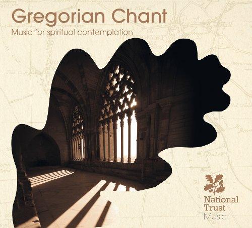 Gregorian Chant: Salve Regina - Antiphona (I) from Cantus Ordinarii Officii. Dominica ad Completorium.