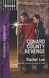 Conard County Revenge (Conard County: The Next Generation Book 1984)