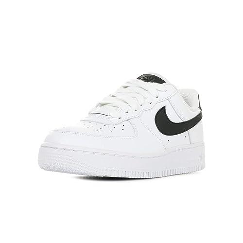 Nike Damen WMNS Air Force 1 '07 Fitnessschuhe