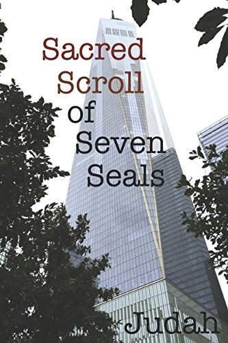 Sacred Scroll of Seven Seals: The Lost Knowledge of Good and Evil ()