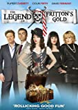 Legend of Fritton's Gold [Import]